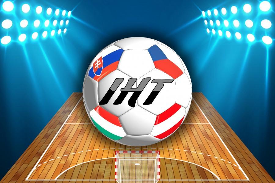 Séria turnajov IHT odštartuje v Maďarsku už túto nedeľu