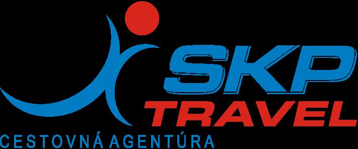 SKP Travel