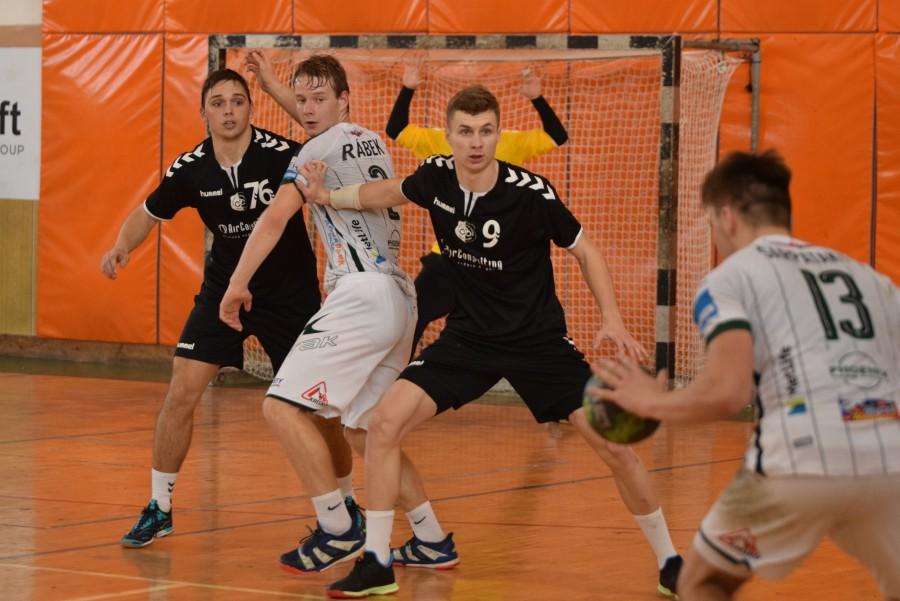 Najlepší mládežnícky turnaj na Slovensku s rekordnou účasťou ŠKP