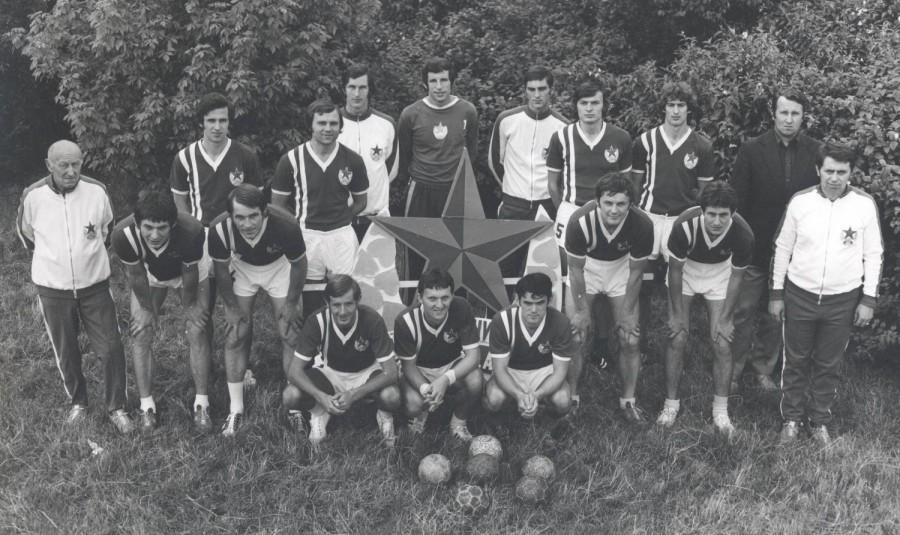 ŠKP je podľa Handball-planet najúspešnejší slovenský klub v histórii hádzanej
