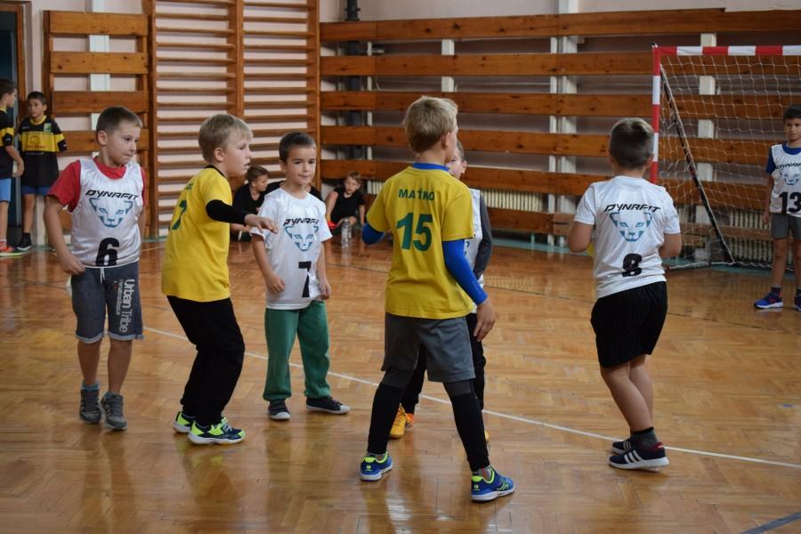 """Priama reč Tomáša Kuťku: """"Počet športujúcich detí klesá, no zostávam optimistom"""""""