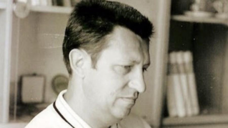 Pričinil sa o prvý titul Červenej hviezdy! Zomrel Ladislav Šesták