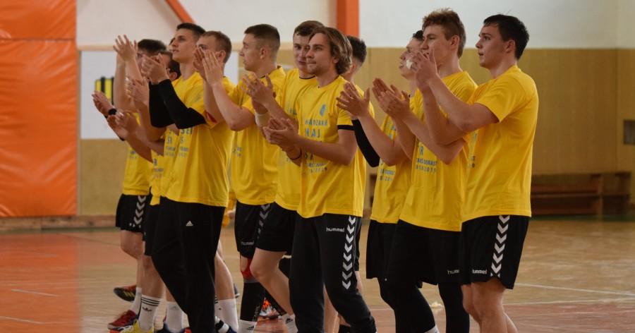 VÝSLEDKY: Československý pohár má pre náš dorast strieborný lesk