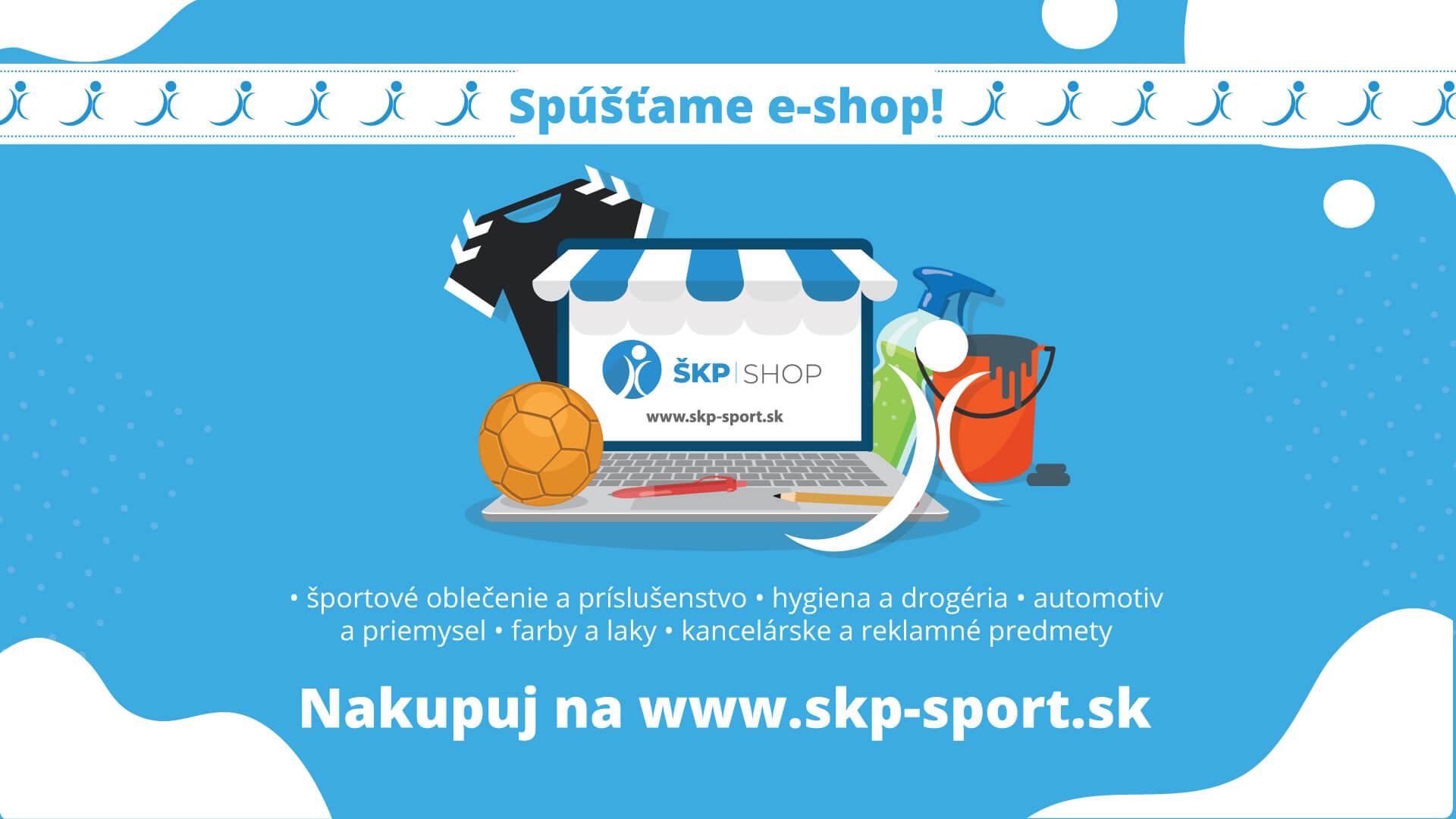 SKP-Sport